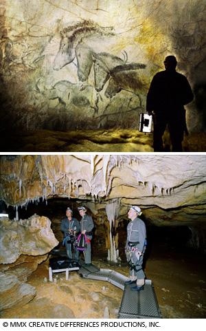 cave[1].jpg